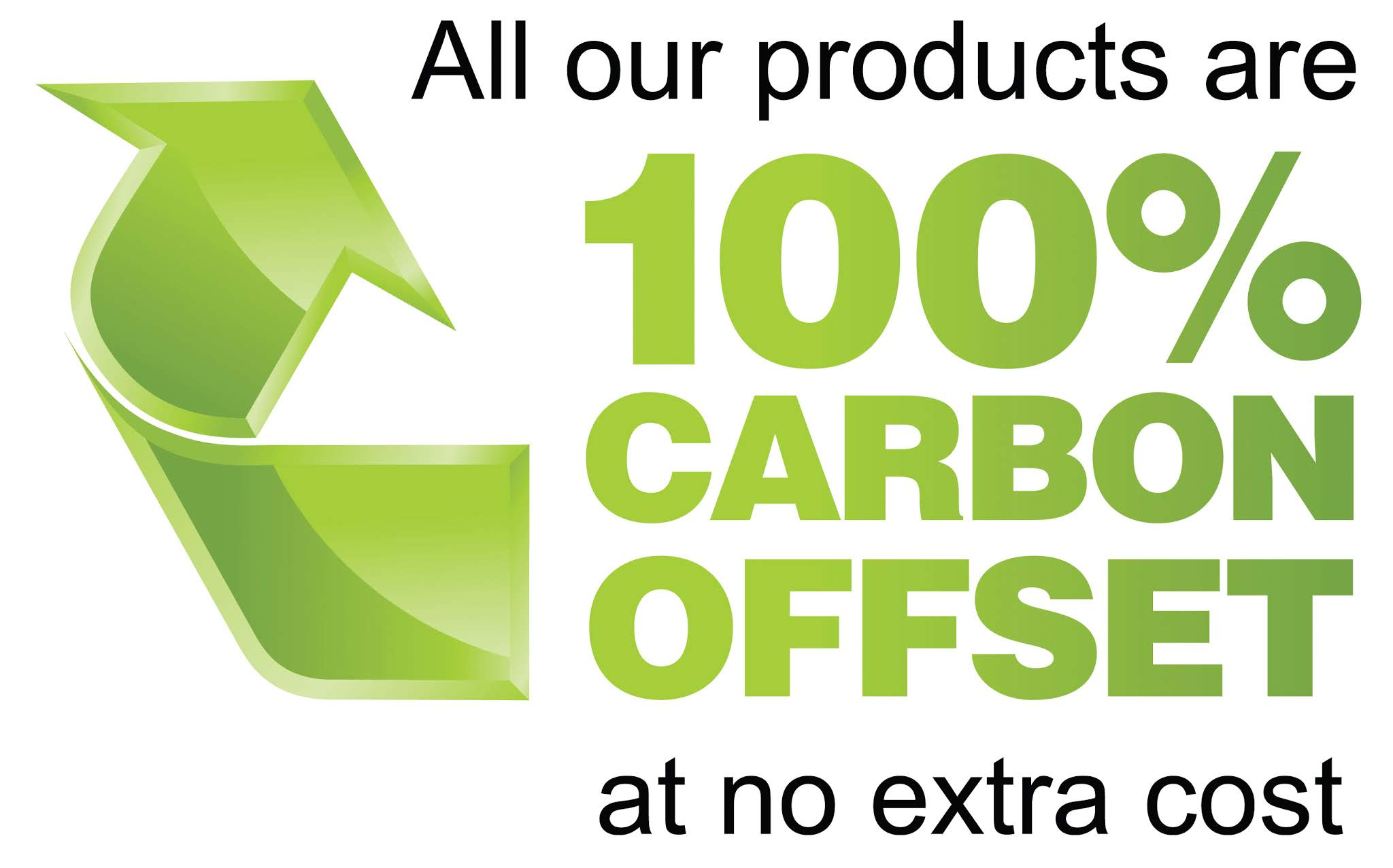 Carbon Offset Program