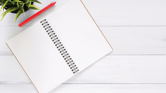 Custom Branded Notepads and Notebooks