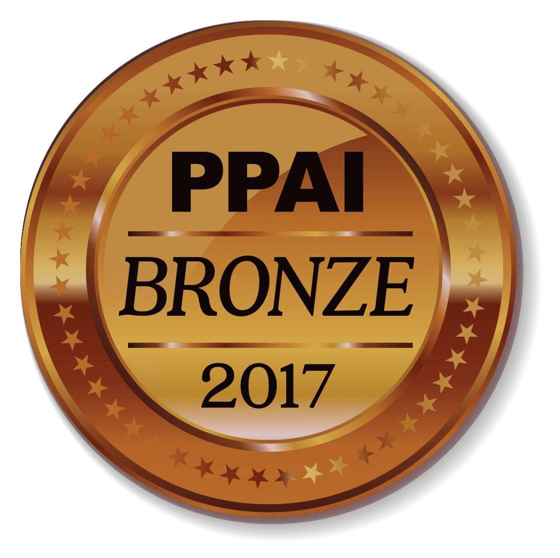 PPAT Bronze