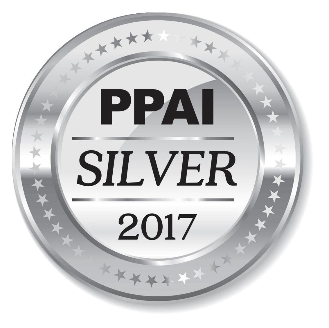 sliver awardd