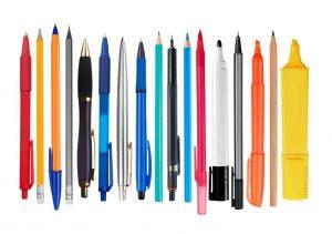 Branded Promotional Pens Australia