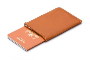 Bellroy Passport