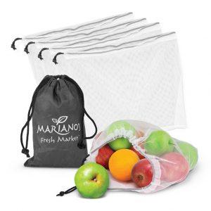 Origin Produce Bags
