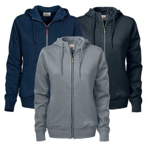 promotional clothing hoodie
