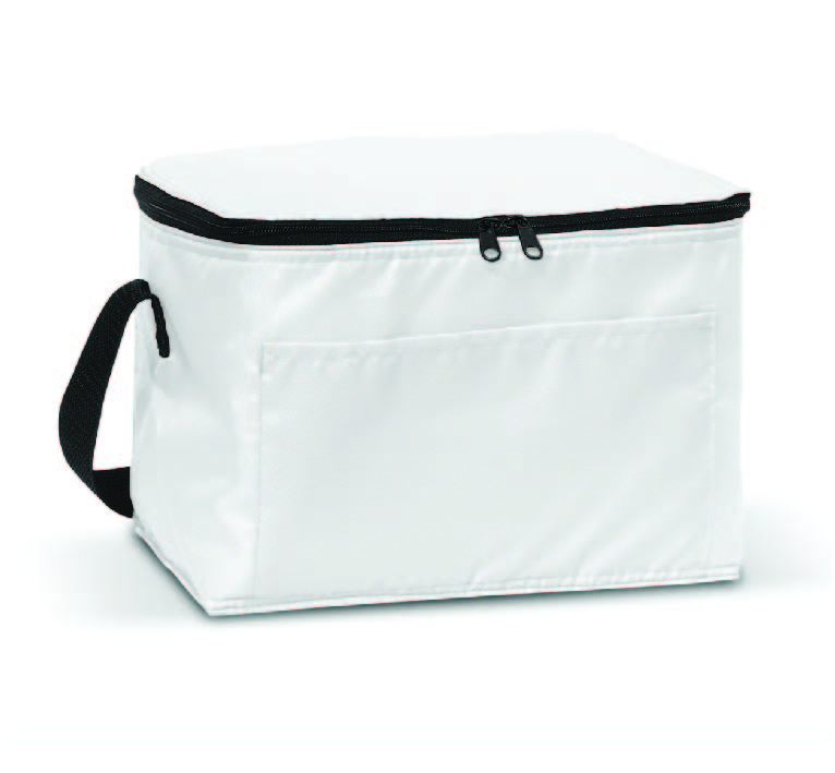 Branded Promotional Cooler Bag