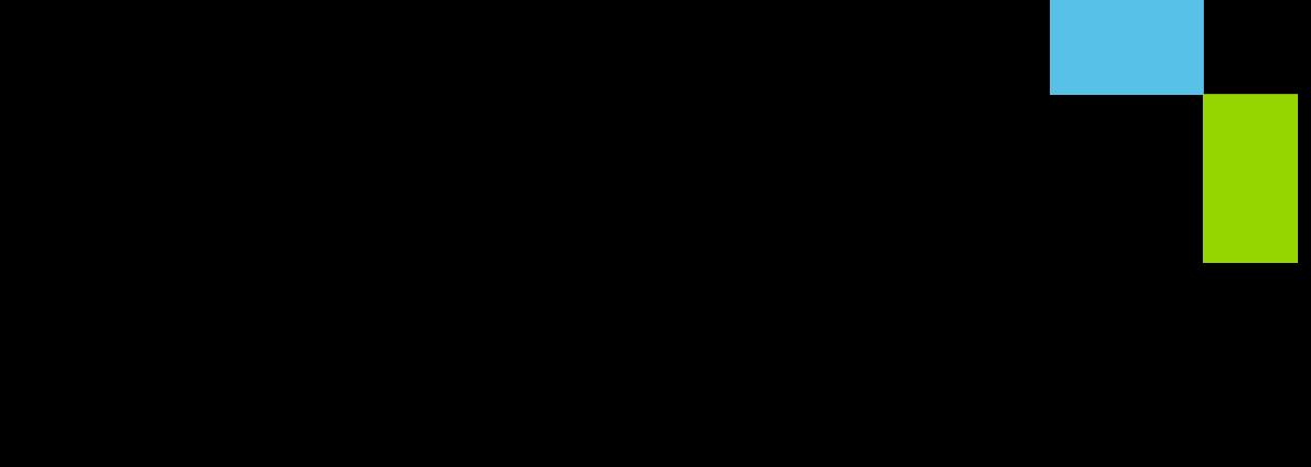 Image result for Downer