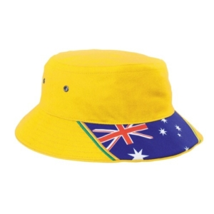 e508174a47b Bucket Hats Archives - Promotional Products
