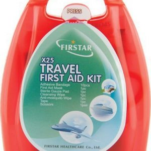 Mini First Aid Kit - Promotional Products | Branded