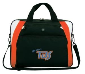 active promotional bag