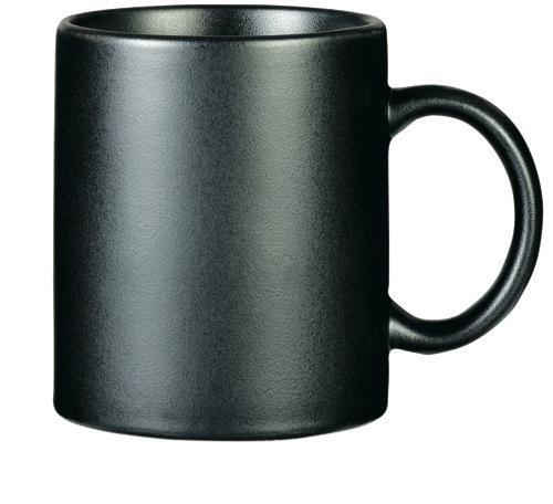 Colonial Coffee Mug