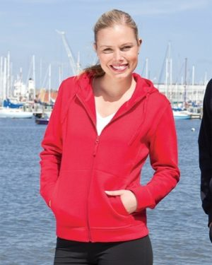 Promotional Hoodie in Australia