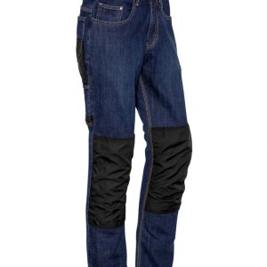 Promotional Pants |Custom Printed Pants for Corporate Gifts | Cheap