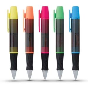 Executive Assistant Highlighter Pen