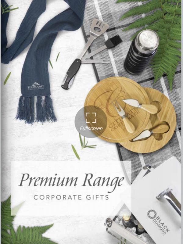 Premium Corporate Gifts Australia